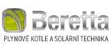 logo-beretta160