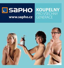 sapho-koupelny-260x275