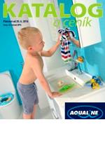 sapho-koupelny-katalog-aqualine-2016-1_200_226