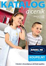 aqualine_2017_cz-1