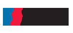 logo-general-fittings