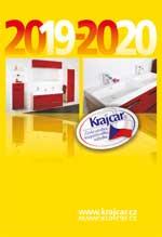 katalog_krajcar