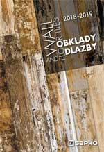 katalog_sapho_dlazby
