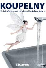 katalog_sapho_koupelny