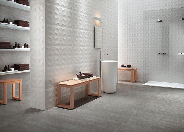 bila-koupelna