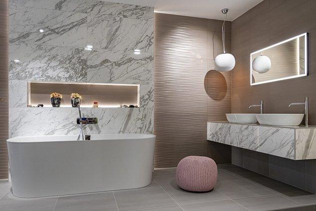 damska-koupelna